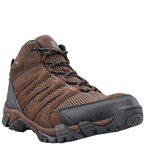 BLACKHAWK! TERRAIN MID TRAINING SHOE