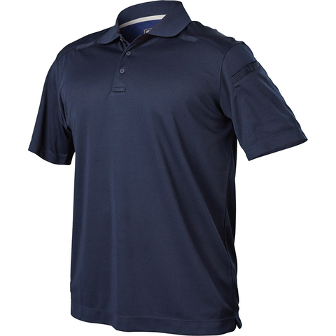 BLACKHAWK! RANGE POLO-NAVY
