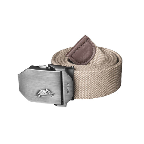 TEX Logo Belt