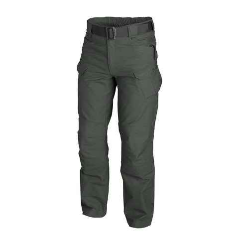 UTP (Urban Tactical Pants)