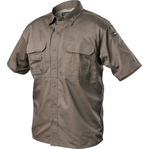BLACKHAWK! PURSUIT SS SHIRT