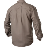 BLACKHAWK! TAC CONVERTIBLE SHIRT