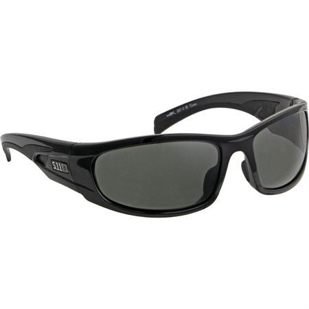5.11 Tactical Shear Polarized Eyewear