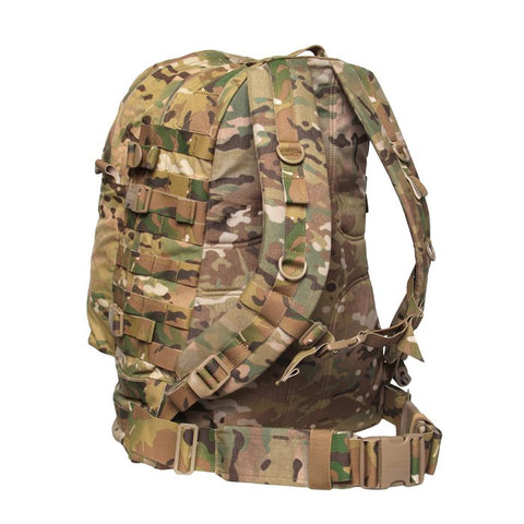 ULTRALIGHT 3-DAY ASSAULT™ PACK