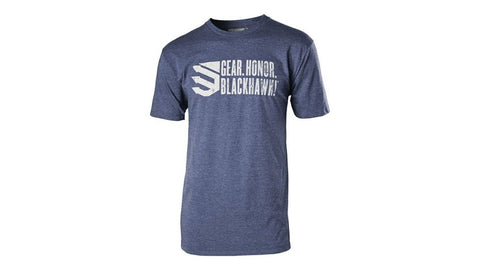 BLACKHAWK GEAR HONOR TEE