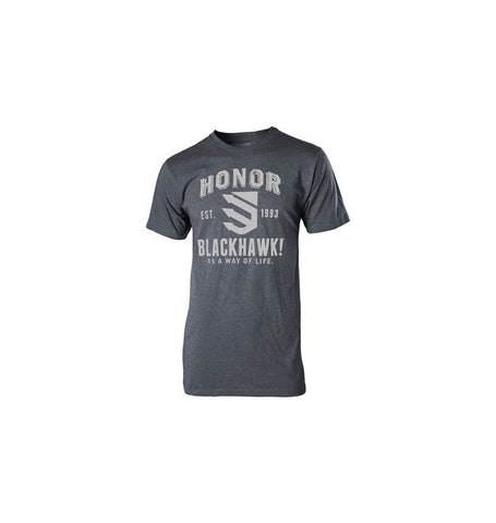 BLACKHAWK HONOR TEE