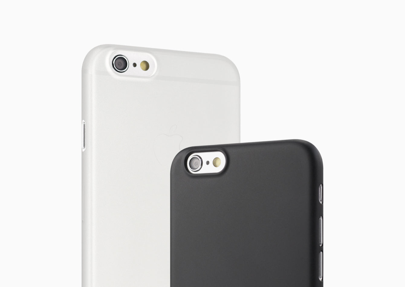 iPhone 6 Plus / 6S Plus Casedent mobilskal