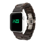 Aristotle (Apple Watch Strap)