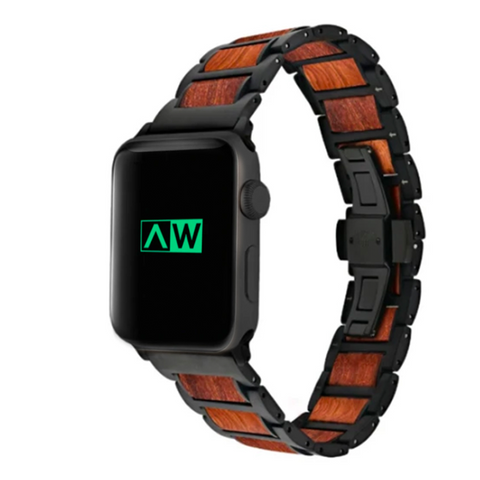 Cato (Apple Watch Strap)