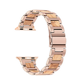 Cicero (Apple Watch Strap)