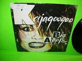 "Kajagoogoo Big Apple Vinyl 12"" EP Record Synth-Pop New Wave Electronica 1983 - Post Punk Records"