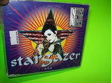 Siouxsie & The Banshees Stargazer CD EP Post-Punk Goth Rock SEALED 1995 UK - Post Punk Records