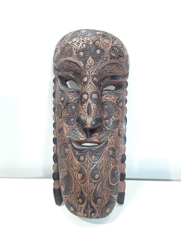 BATAK PROTECTIVE MASK FOR HOME