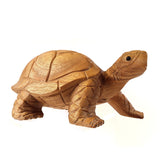 TORTISE, SMALL, 4""