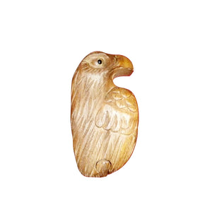 MAGIC BOX, EAGLE RIGHT FACING - Sejati