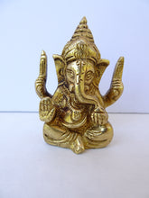 Load image into Gallery viewer, Ganesh - Small