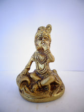 Load image into Gallery viewer, Baby Krishna Small