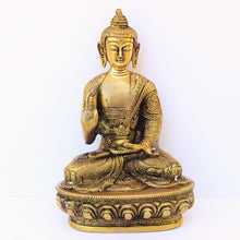 Load image into Gallery viewer, Medicinal Buddha - Medium