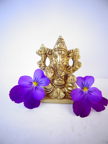 Ganesh - Mini