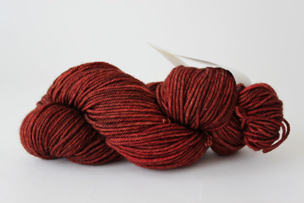 Jane Richmond Blog - Fibres West 2011
