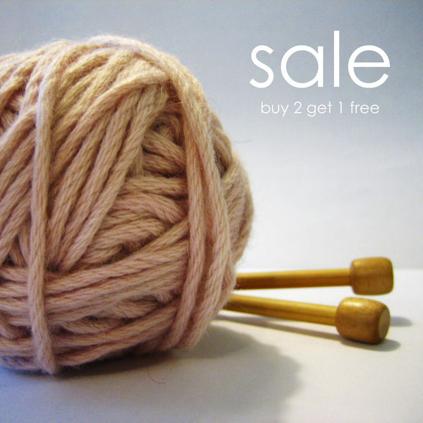 Jane Richmond Blog - pattern sale buy 2 get 1 free