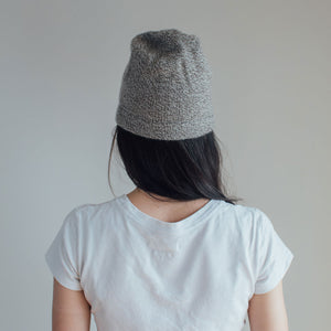 Shepherd Toque