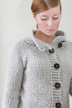 Load image into Gallery viewer, Twiggy Cardigan