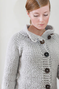 Twiggy Cardigan