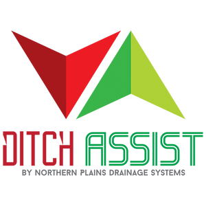 Ditch Assist Online Store