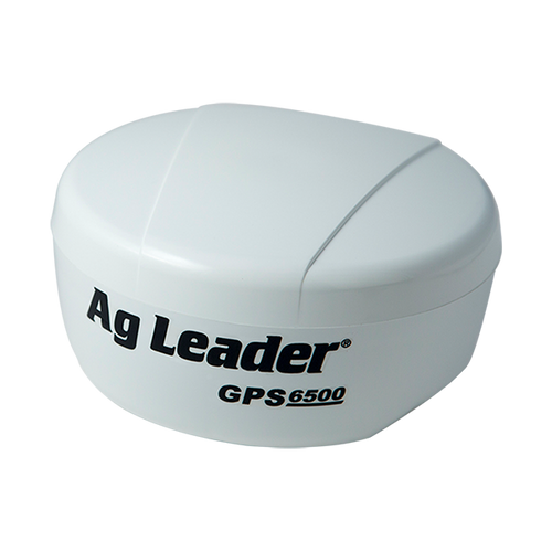 GPS Cable Ag Leader 6500