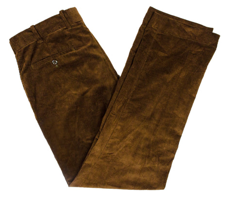 Ralph Lauren Polo Golf Corduroy Pants