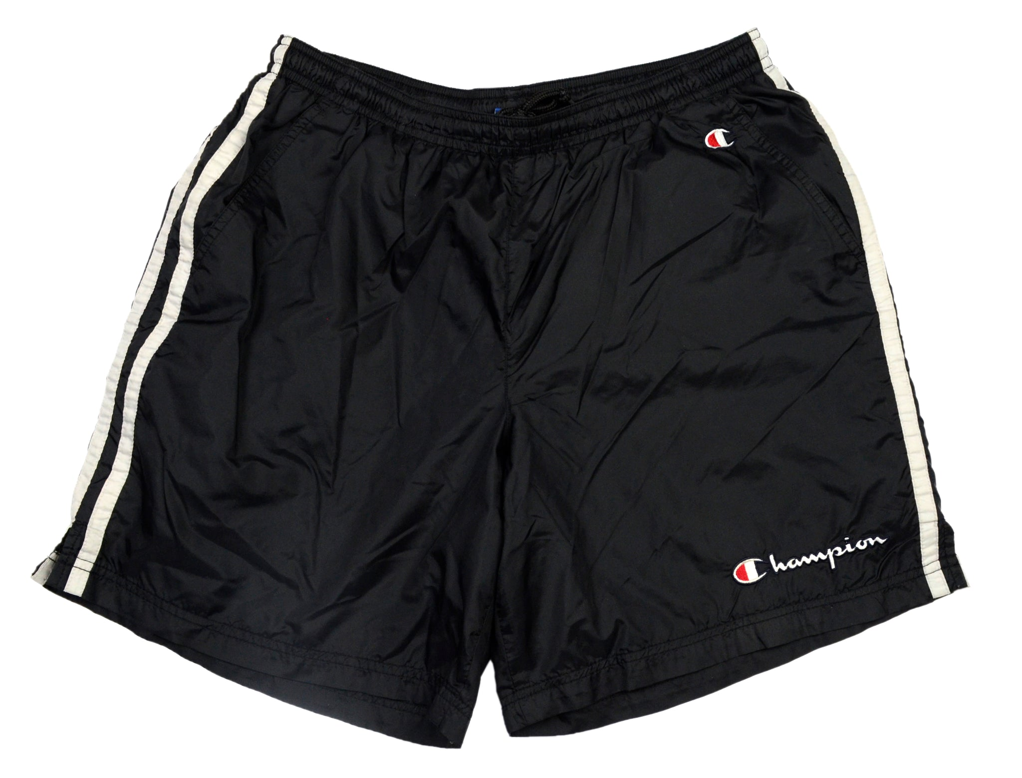Champion Nylon Shorts