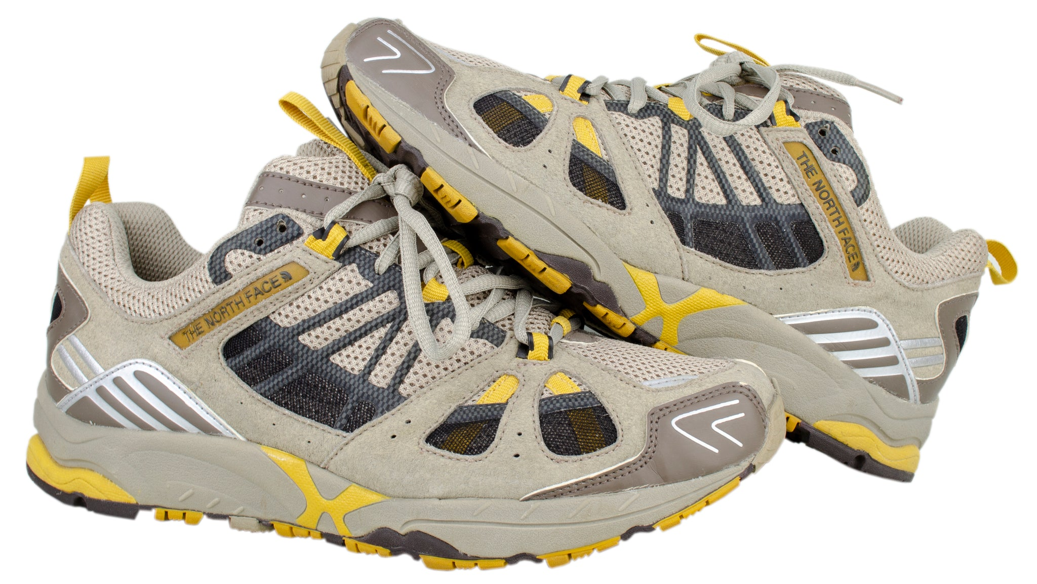 "The North Face ""Fire Road"" - Trail Runner"