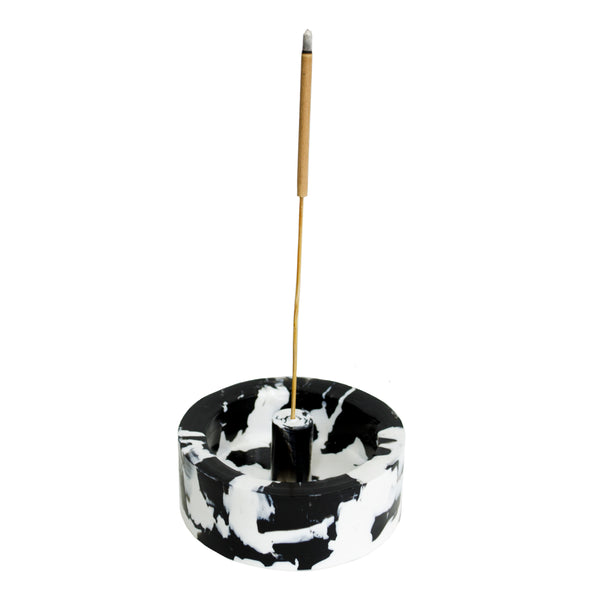 GOODSMOKE Incense Holder
