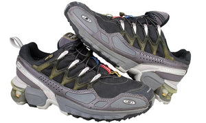 Salomon GCS Comp (2004)