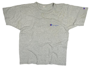 Vintage Champion Heavyweight T-Shirt