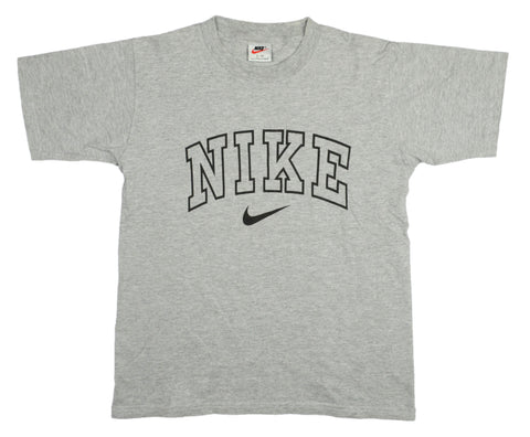 Vintage Nike Arch T-shirt