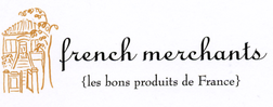 French Merchants
