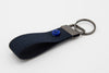 KeyChain - Dark Blue