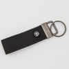 KeyChain - Total Black