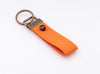 KeyChain - Orange