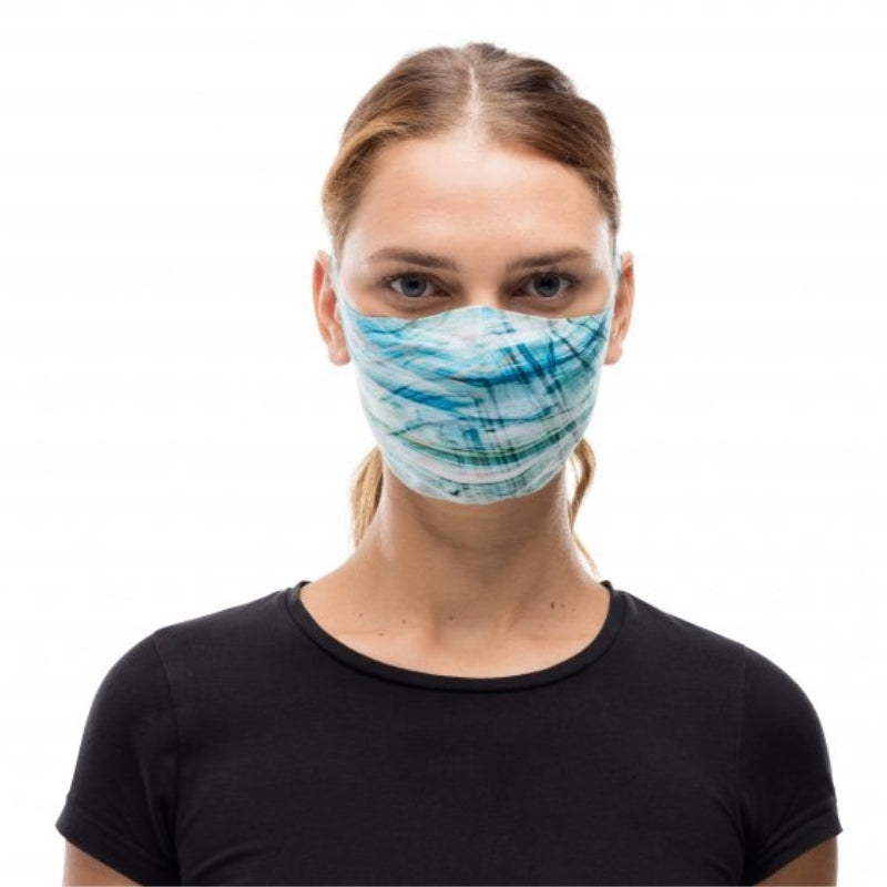 Filter Mask Makrana by Buff®
