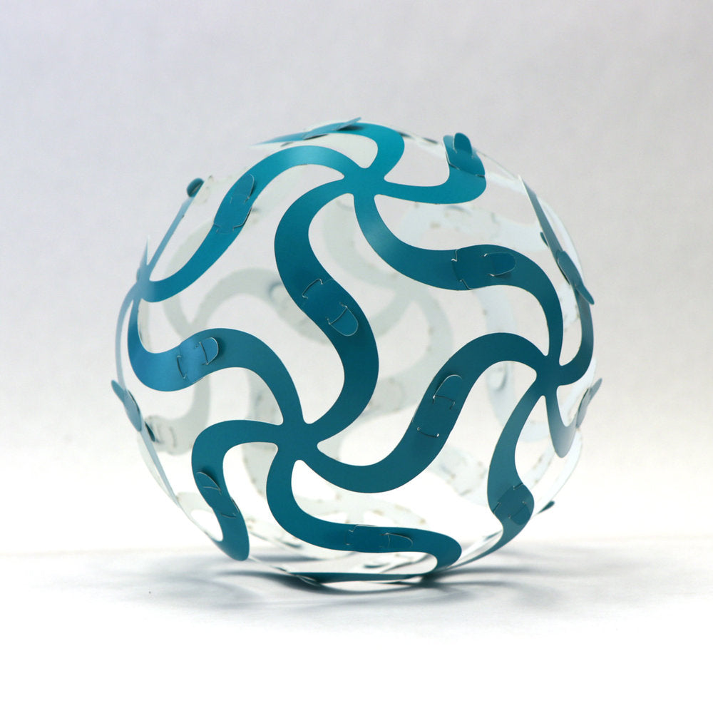 Curvahedra_5_Branch_Ball_Blue.jpg