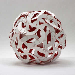 Curvahedra_3-5_Branch_Woven-Ball_Red.jpg