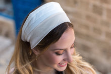 Non-Slip Volume Headband