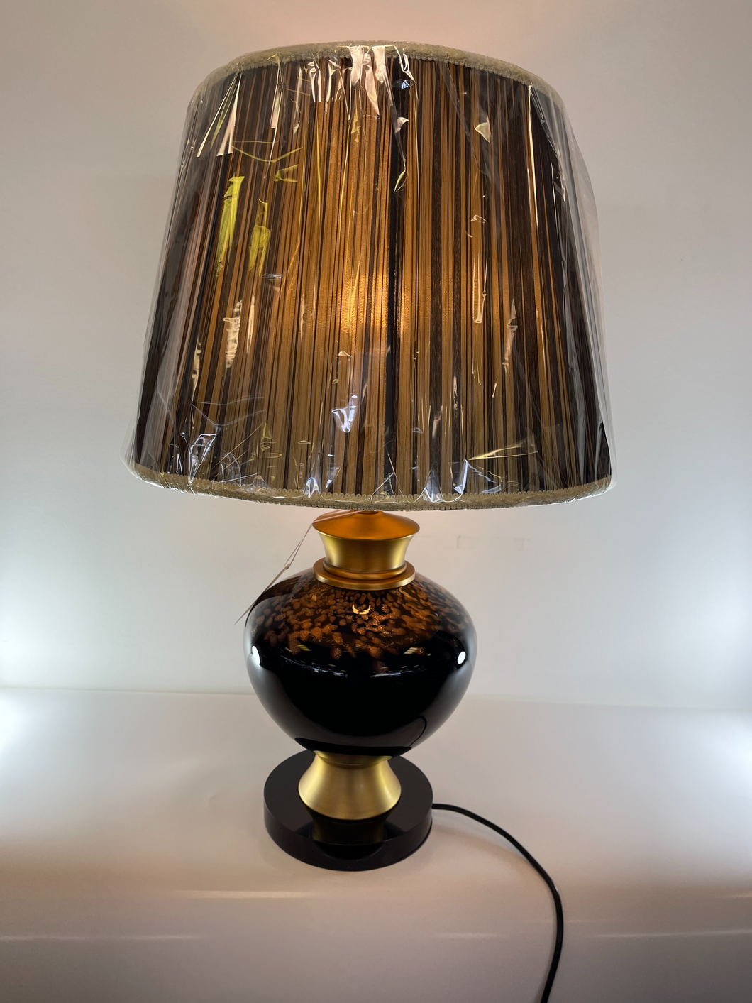 Table lamp KT5004