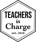 Teachers In Charge