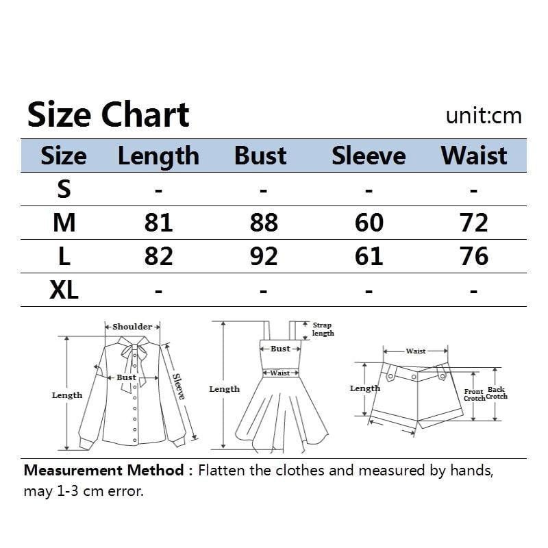 New Long-sleeved Hollow-out Round Neck High Waist Slim Ruffle Elegant Solid Color Dress - klozetstyle.com