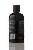 DAILY CONDITIONER / 236 ml - 8  US fl oz.
