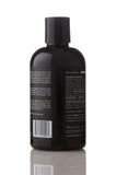 HAIR WASH / LIGHT  -  250 ml - 8  US fl oz.